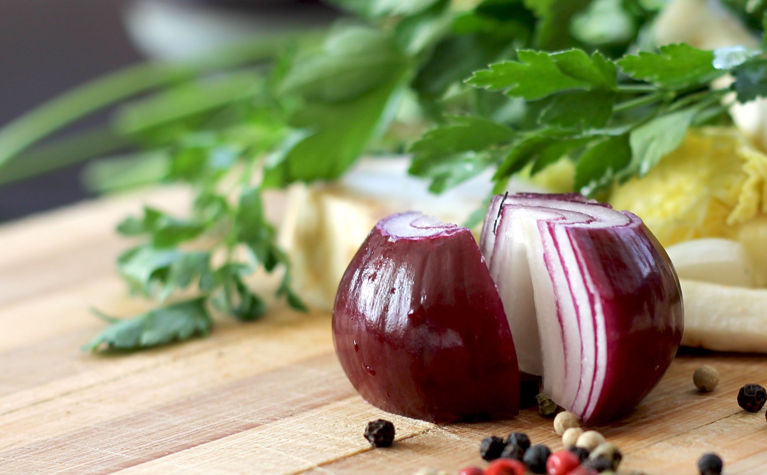 Treatment To Remove Metals From >> Best Foods For Chelating Heavy Metals Real Food Rebel