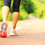 10 Benefits of Exercise for Chronic Illness