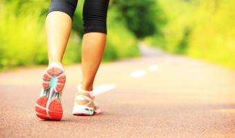 10 Benefits of Exercise for Chronic Illness