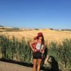 Two Years of Lyme Disease Remission – Camino de Santiago – My 900 km walk in 38 days