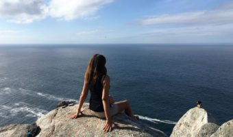 Ten Things to Remember when Healing Yourself Naturally from Lyme Disease and other Chronic Illnesses