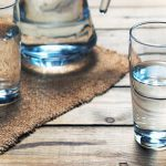 6 Reasons to Drink More Water for Better Health
